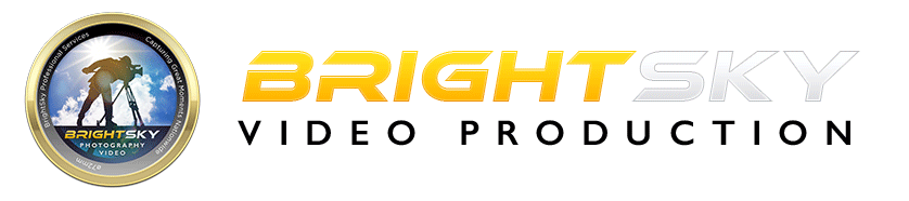 Brightsky Video Production
