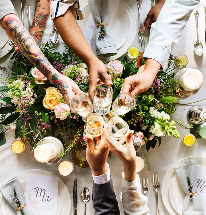 //brightskyvideoproduction.com/wp-content/uploads/2019/01/people-cling-wine-glasses-on-wedding-reception-PP2NYNT.png